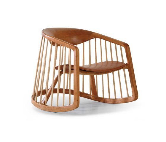 Bernhardt Design,Armchairs,chair,furniture