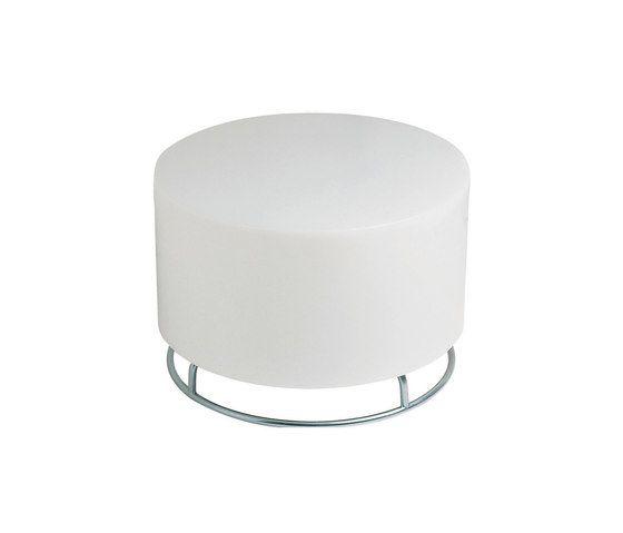 Carpyen,Outdoor Lighting,cylinder,furniture