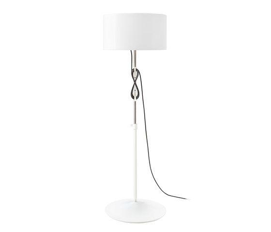 Carpyen,Outdoor Lighting,lamp,lampshade,light fixture,lighting,lighting accessory,product,table,white