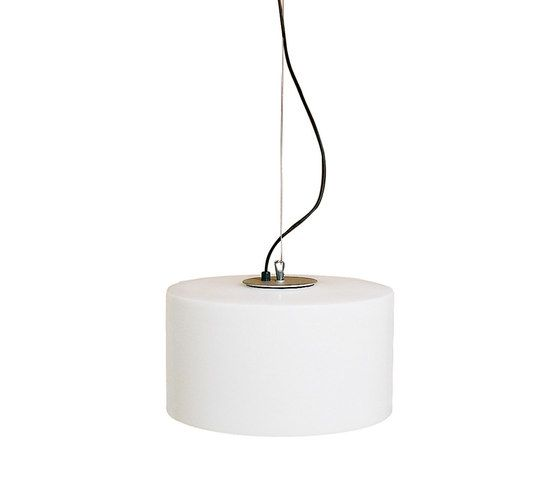 Carpyen,Outdoor Lighting,ceiling,ceiling fixture,lamp,light,light fixture,lighting,product,white