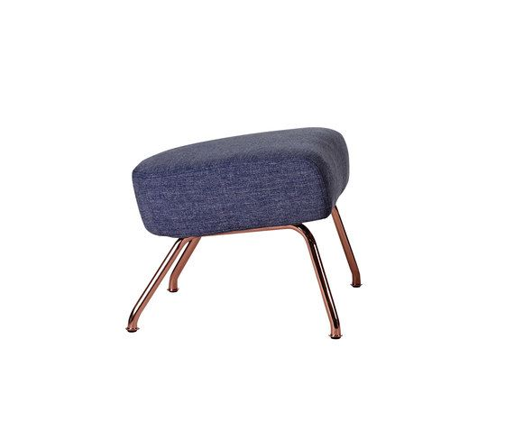Softline A/S,Footstools,chair,furniture
