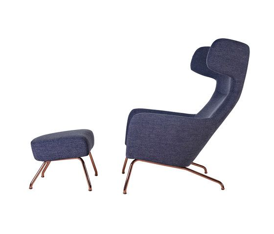 Softline A/S,Lounge Chairs,chair,furniture