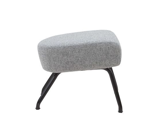 https://res.cloudinary.com/clippings/image/upload/t_big/dpr_auto,f_auto,w_auto/v2/product_bases/havana-footstool-by-softline-as-softline-as-flemming-busk-stephan-b-hertzog-clippings-3380872.jpg