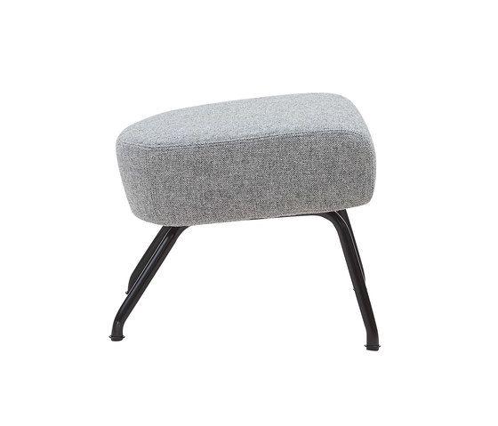 Softline A/S,Footstools,furniture