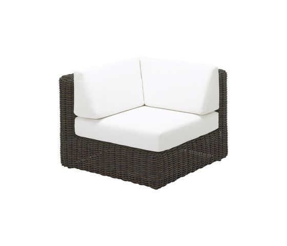 Gloster Furniture,Outdoor Furniture,chair,furniture,outdoor furniture,wicker