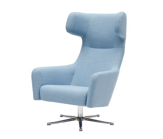 Softline A/S,Lounge Chairs,chair,furniture,line,office chair