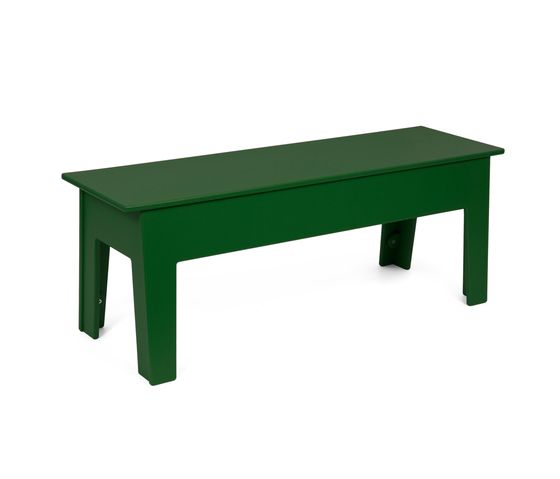 Loll Designs,Outdoor Furniture,bench,desk,furniture,outdoor furniture,outdoor table,rectangle,sofa tables,table,turquoise
