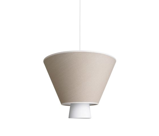 LND Design,Pendant Lights,beige,ceiling,ceiling fixture,lamp,lampshade,light fixture,lighting,lighting accessory
