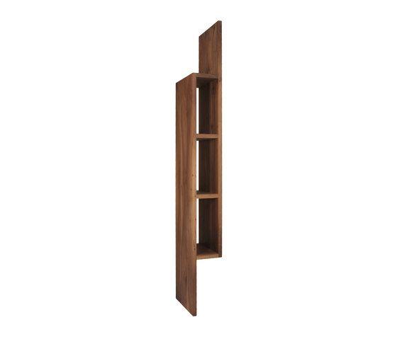 Made In Taunus,Bookcases & Shelves,furniture,shelf,wood