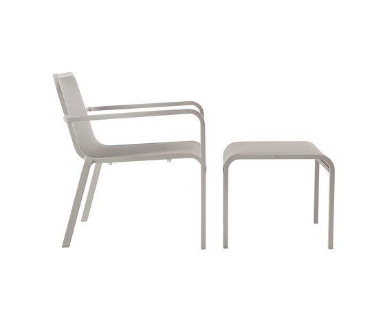 Manutti,Outdoor Furniture,chair,furniture,white