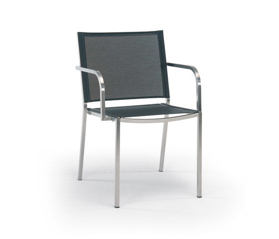 https://res.cloudinary.com/clippings/image/upload/t_big/dpr_auto,f_auto,w_auto/v2/product_bases/helix-armchair-by-fischer-mobel-fischer-mobel-wolfgang-c-r-mezger-clippings-6762582.jpg