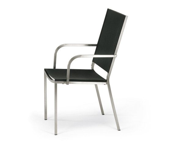 Fischer Möbel,Dining Chairs,armrest,chair,design,furniture