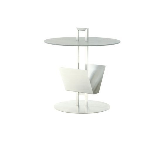 https://res.cloudinary.com/clippings/image/upload/t_big/dpr_auto,f_auto,w_auto/v2/product_bases/helix-side-table-by-fischer-mobel-fischer-mobel-wolfgang-c-r-mezger-clippings-8026852.jpg