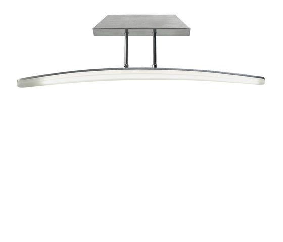 MANTRA,Ceiling Lights,furniture,light fixture,lighting,table