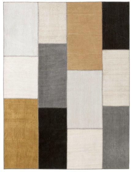 Kinnasand,Rugs,beige,brown,line,pattern,product,rectangle,rug,textile,yellow