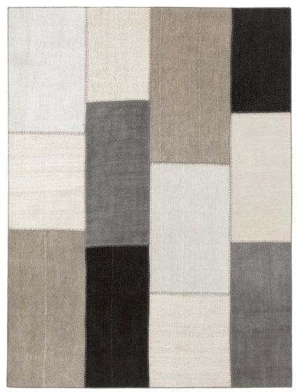 beige,black,brown,line,pattern,product,rectangle,rug,textile,tints and shades,white