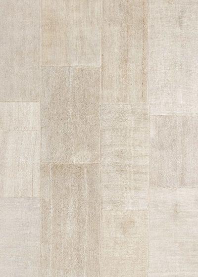 beige,floor,flooring,line,tile,white