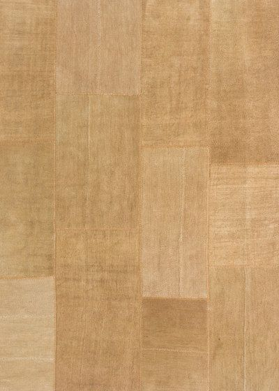 Kinnasand,Rugs,beige,brown,floor,flooring,hardwood,laminate flooring,line,wood,wood flooring
