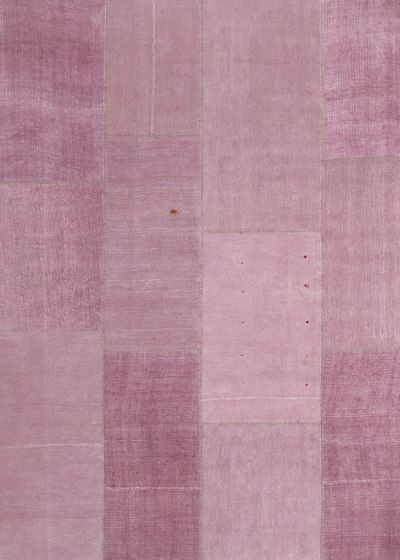Kinnasand,Rugs,lilac,line,linen,magenta,pattern,pink,purple,textile,violet