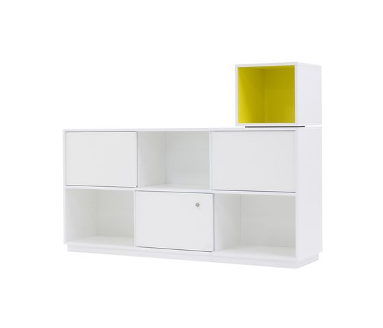 Horreds,Cabinets & Sideboards,furniture,material property,shelf,shelving,sideboard,wall,white