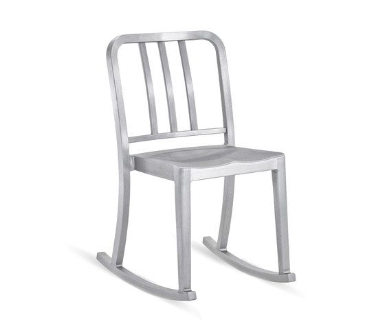 Hand Brushed,Emeco,Dining Chairs,chair,furniture