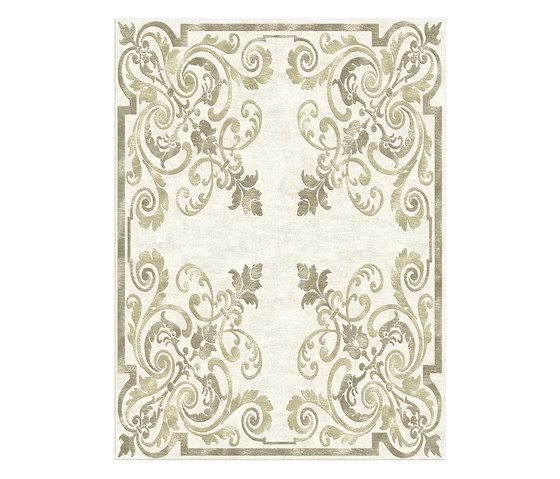 Illulian,Rugs,beige,design,ornament,pattern,white
