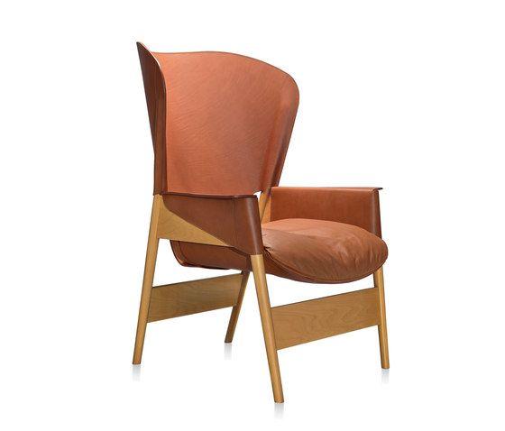 Frag,Lounge Chairs,chair,furniture,tan