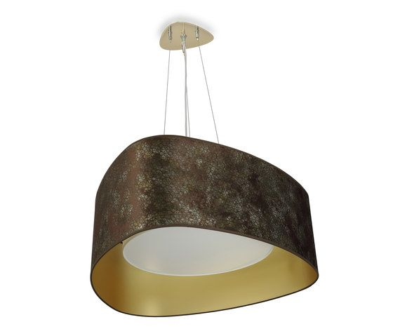 Hind Rabii,Pendant Lights,beige,ceiling,ceiling fixture,lamp,lampshade,light fixture,lighting
