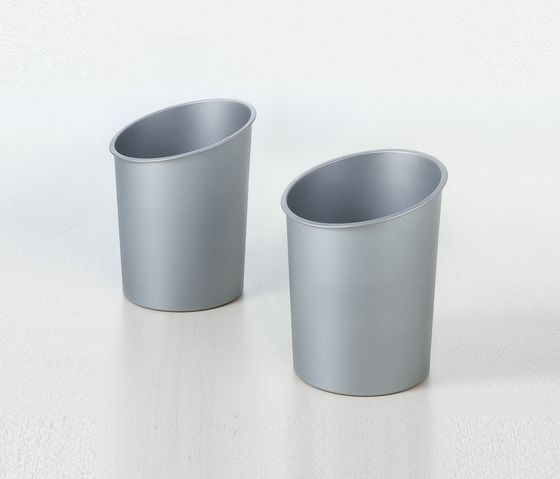 Caimi Brevetti,Storage Furniture,cylinder,waste container