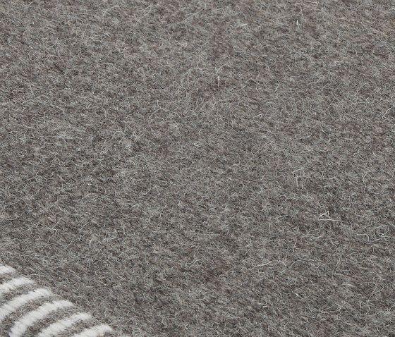 Miinu,Rugs,brown,grey,wool