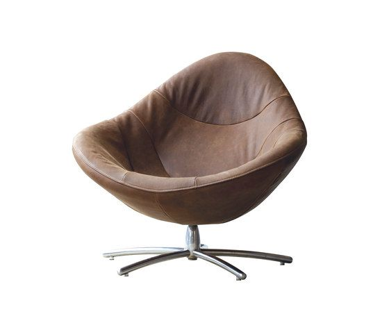 https://res.cloudinary.com/clippings/image/upload/t_big/dpr_auto,f_auto,w_auto/v2/product_bases/hidde-armchair-by-label-label-gerard-van-den-berg-clippings-6178062.jpg