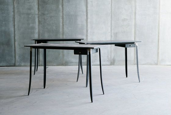 Heerenhuis,Office Tables & Desks,desk,furniture,sofa tables,table