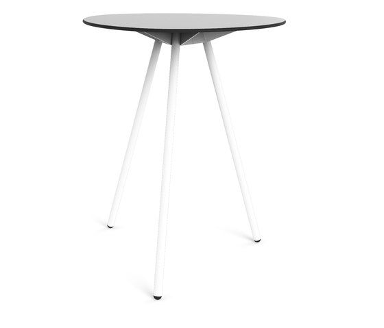 Lonc,Dining Tables,furniture,stool,table