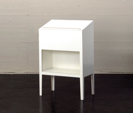 MORGEN,Cabinets & Sideboards,furniture,nightstand,table