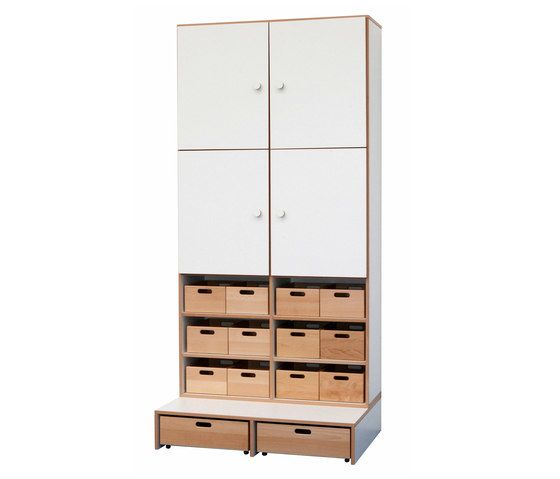 De Breuyn,Storage Furniture,chest of drawers,chiffonier,cupboard,drawer,furniture,shelf