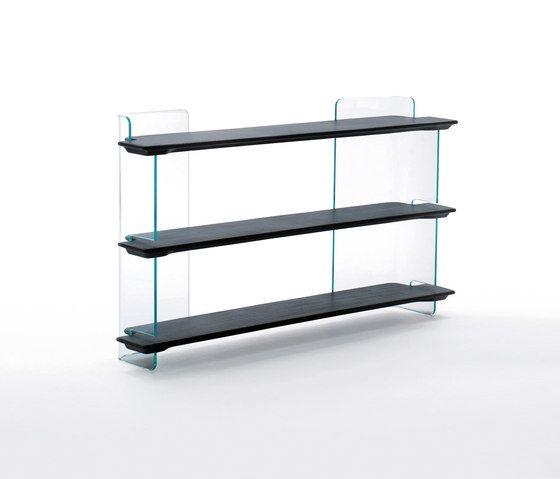 Glas Italia,Bookcases & Shelves,furniture,product,shelf,shelving,table