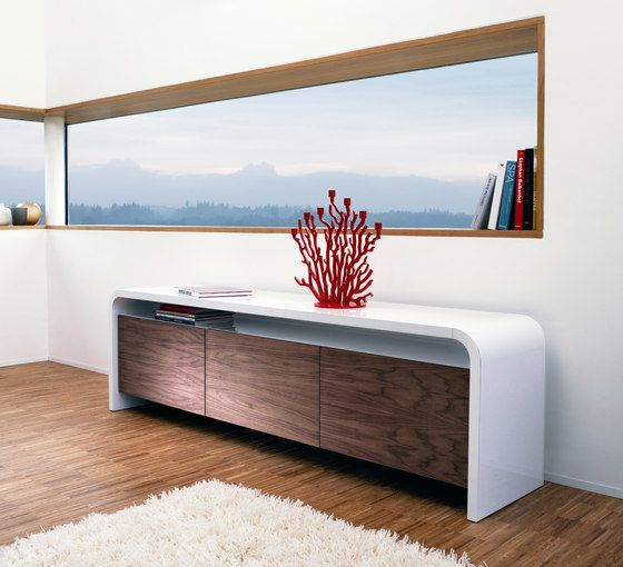 https://res.cloudinary.com/clippings/image/upload/t_big/dpr_auto,f_auto,w_auto/v2/product_bases/highline-l14-3-sideboard-by-muller-mobelfabrikation-muller-mobelfabrikation-werksdesign-clippings-5679032.jpg
