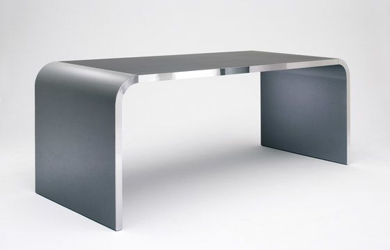 Müller Möbelfabrikation,Dining Tables,desk,furniture,material property,table