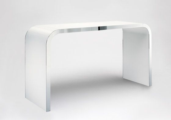 https://res.cloudinary.com/clippings/image/upload/t_big/dpr_auto,f_auto,w_auto/v2/product_bases/highline-m13-console-by-muller-mobelfabrikation-muller-mobelfabrikation-werksdesign-clippings-2592252.jpg