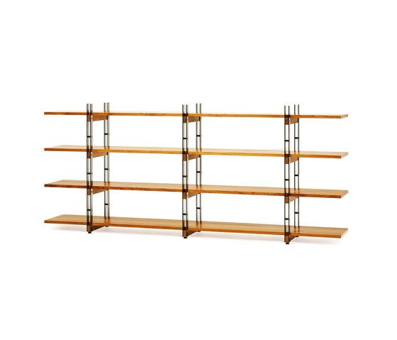INCHfurniture,Bookcases & Shelves,furniture,shelf,shelving