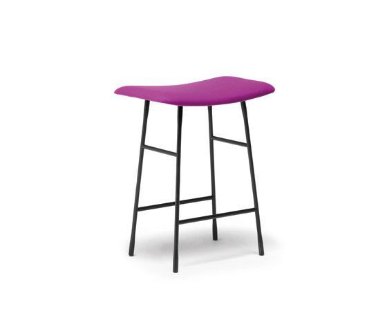Living Divani,Stools,bar stool,furniture,outdoor table,pink,stool,table