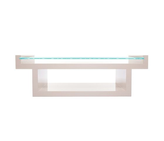 Naula,Coffee & Side Tables,coffee table,furniture,rectangle,shelf,sofa tables,table,turquoise