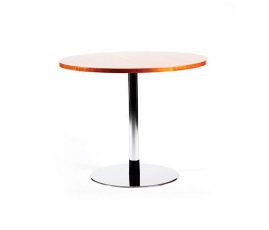Inno,Dining Tables,coffee table,end table,furniture,material property,orange,outdoor table,table