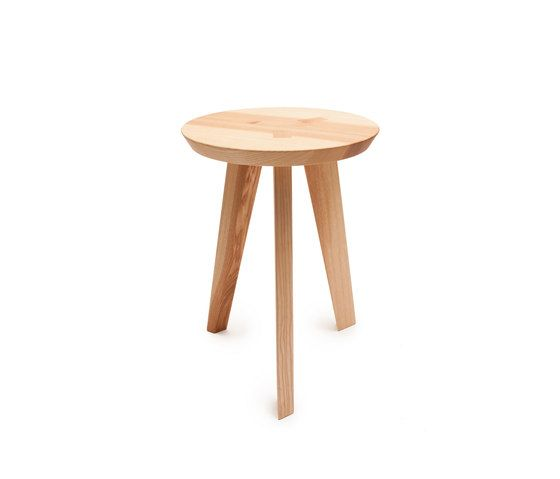 Soeder,Stools,furniture,outdoor table,stool,table