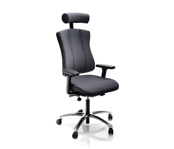 Officeline,Office Chairs,armrest,black,chair,furniture,line,material property,office chair,product