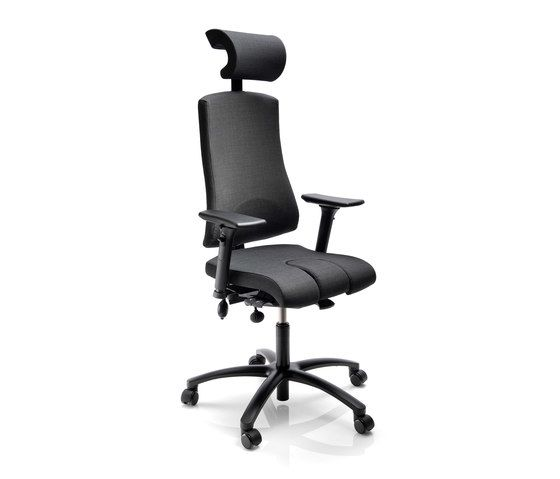 Officeline,Office Chairs,chair,furniture,line,material property,office chair