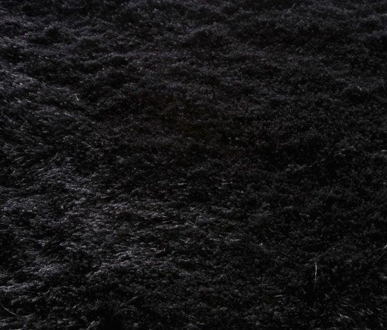Miinu,Rugs,black,fur