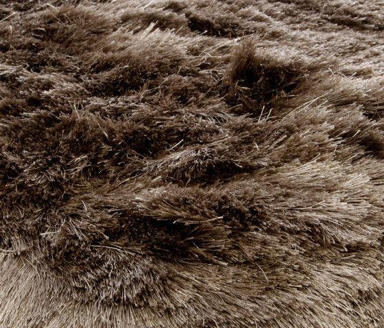 Miinu,Rugs,close-up,fur,fur clothing,grass,textile