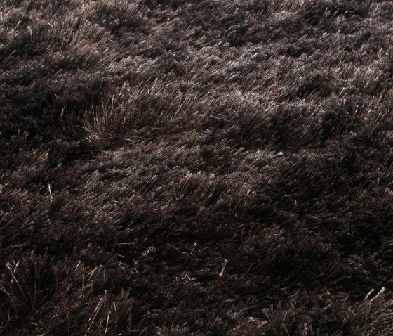 Miinu,Rugs,atmosphere,black,black-and-white,brown,fur,grass,monochrome,sky,soil