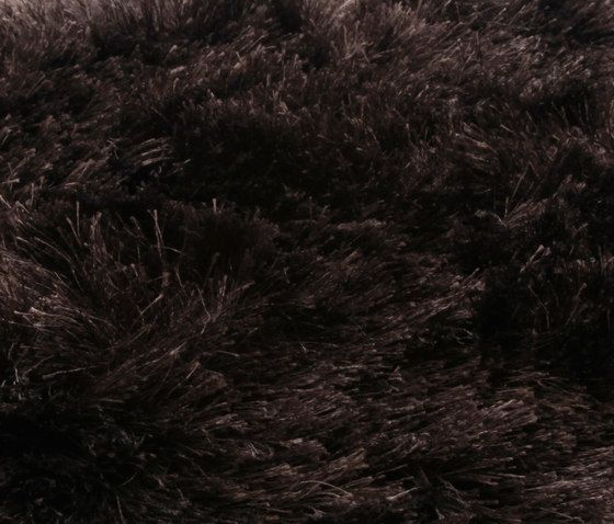 Miinu,Rugs,black,brown,fur,fur clothing,grass,sky,textile